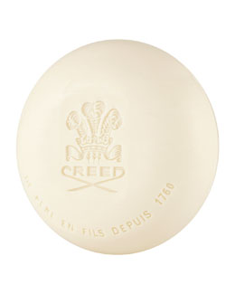 CREED Aventus Soap