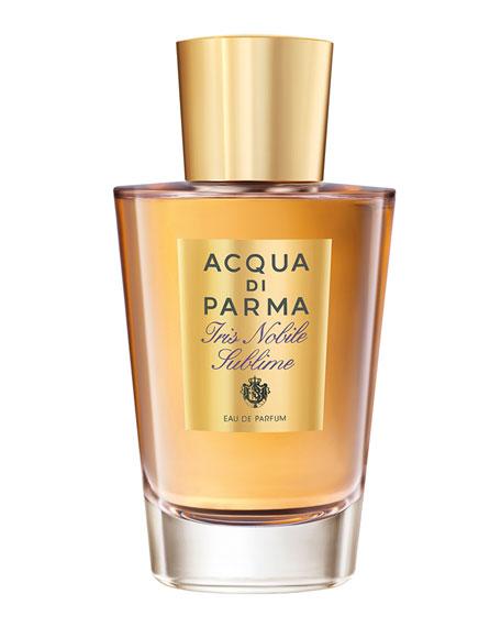 Iris Nobile Sublime Eau de Parfum