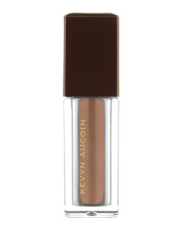 Kevyn Aucoin Shimmer Shadow, Rose Quartz