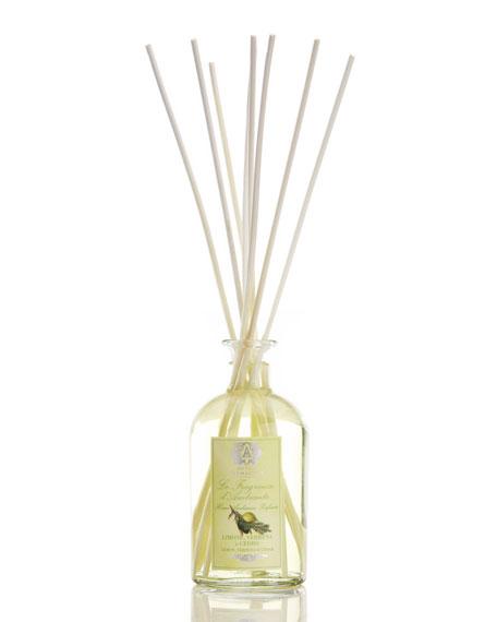 Antica Farmacista Lemon Verbena Diffuser, 250ml