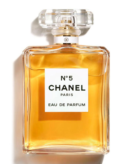 <b>N°5 </b><br>Eau de Parfum Spray 6.8 oz./ 198 mL