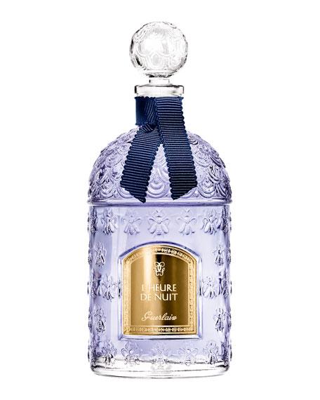 Les Parisiennes - L'Heure De Nuit Eau de Parfum, 4.2 oz.
