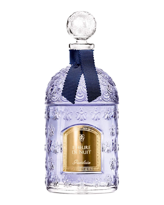 Guerlain Les Parisiennes Lheure De Nuit Eau De Parfum 42 Oz
