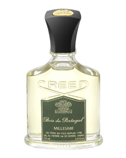 CREED Bois du Portugal 75ml
