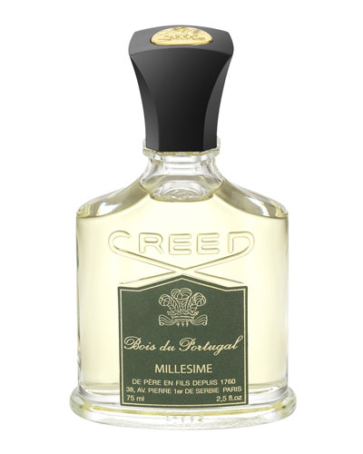 creed fragrances perfumes at neiman marcus. Black Bedroom Furniture Sets. Home Design Ideas