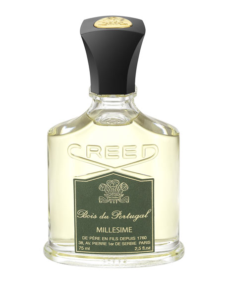 Creed Bois du Portugal, 2.5 oz./ 75 mL