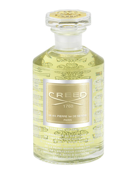 CREED Bois du Portugal, 8.5 oz./ 250 mL