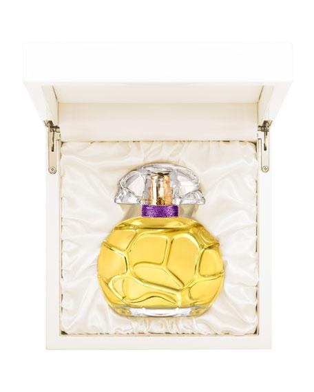 Quelques Fleurs Royale Extrait Parfum, 3.3 oz./ 98 mL