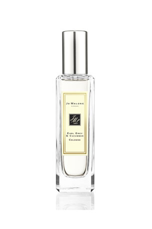 Jo Malone London 3.4 oz. Earl Grey & Cucumber Cologne