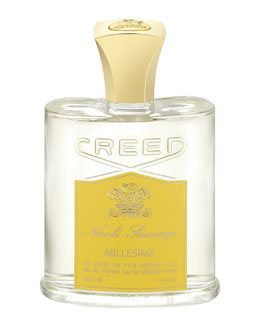 CREED Neroli Sauvage 120ml