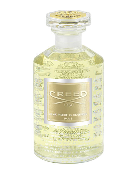 Creed Neroli Sauvage, 8.4 oz./ 250 mL