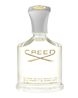CREED Bois de Cedrat 75ml