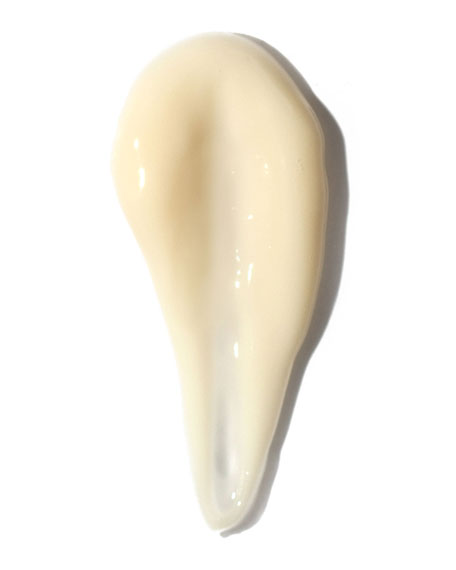 Kate Somerville D-Scar Diminishing Serum, 20 mL