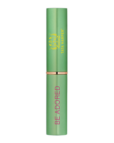 Tata Harper Be Adored Lip Treatment