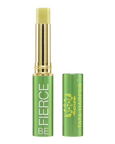 Be Fierce Lip Treatment