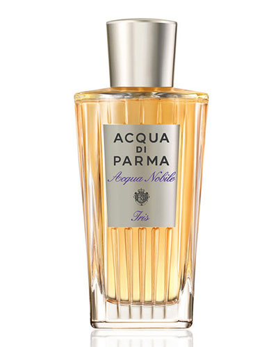 Acqua Nobile Iris Eau de Toilette, 125mL