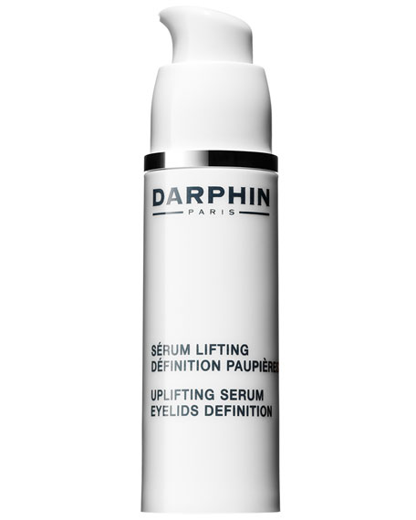 Uplifting Serum Eye Definition, 15mL