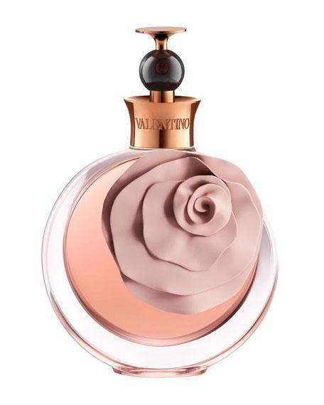 Valentina Assoluto Eau de Parfum, 1.7 oz./ 50 mL