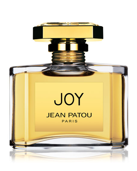 Jean Patou Joy Eau de Parfum, 1.0 oz./ 30 mL