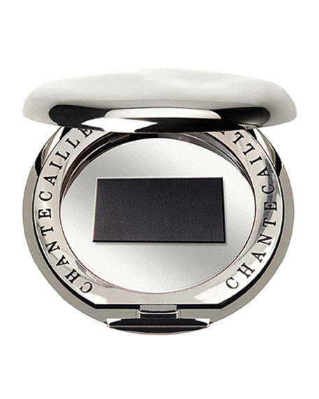 The Pebble Compact