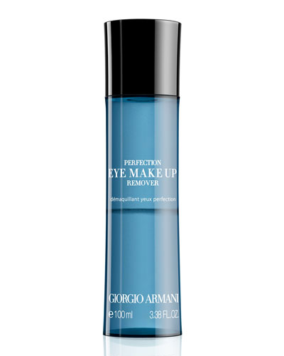 Perfection Eye Make Up Remover, 100mL