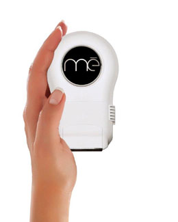 me me Hair Removal Device