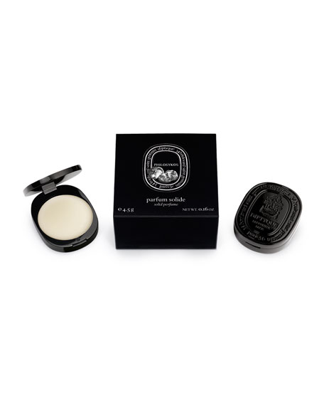 Diptyque Philosykos Solid Perfume, 0.13 oz./ 3.6 mL