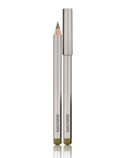 Laura Mercier Kohl Eye Pencil & Sharpener