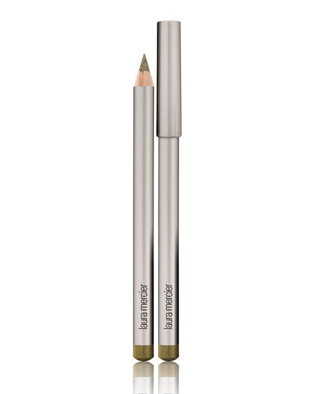 Kohl Eye Pencil & Sharpener