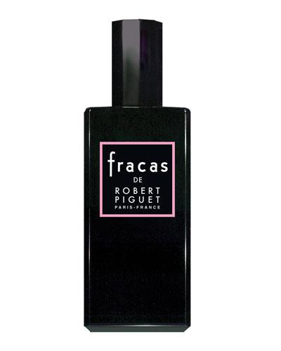 Fracas Eau de Parfum, 3.4 oz./ 100 mL