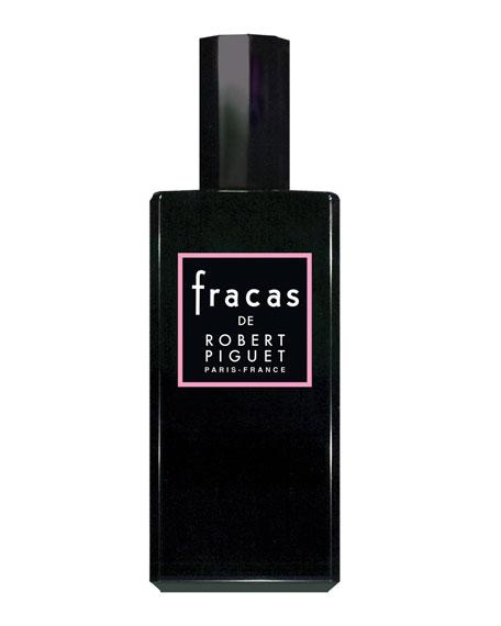 Robert Piguet Fracas Eau de Parfum, 3.4 oz./