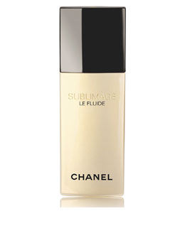 CHANEL SUBLIMAGE LE FLUIDE<br>Ultimate Skin Regeneration 1.7 oz.