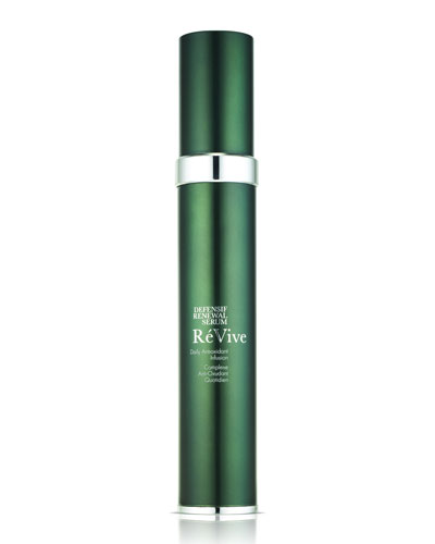 ReVive Defensif Renewal Serum