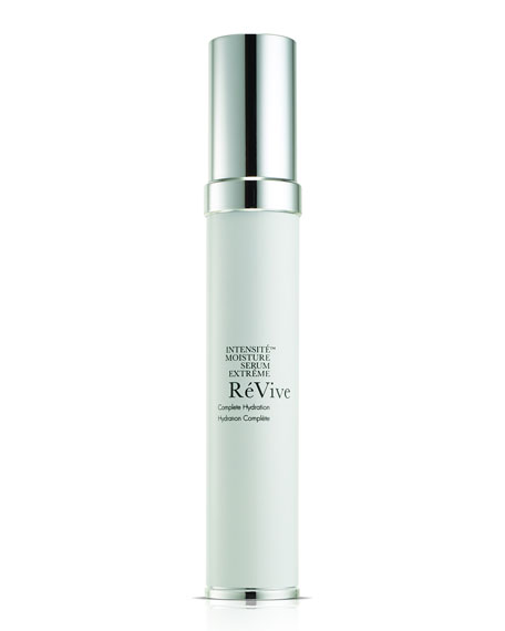ReVive Intensite Moisture Serum Extreme