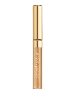 Yves Saint Laurent Limited Edition Babydoll Liquid Eyeliner