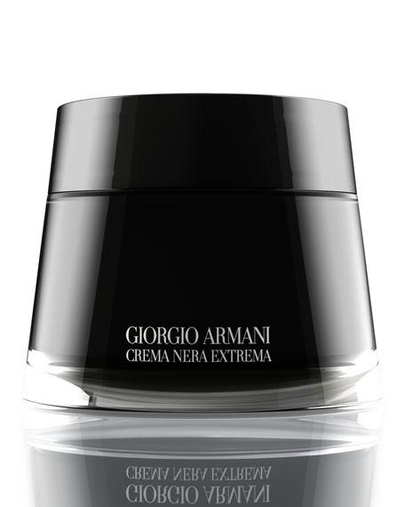 Giorgio Armani Crema Nera Extrema