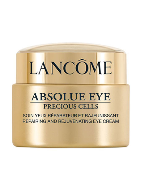 Absolue Precious Cells Eye, 0.5 oz
