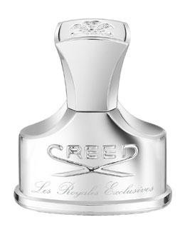 CREED Spice and Wood 30ml