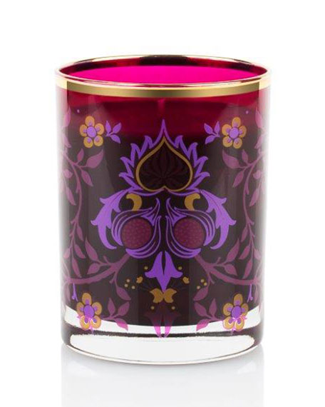 Opulence by Ken Downing Scented Candle