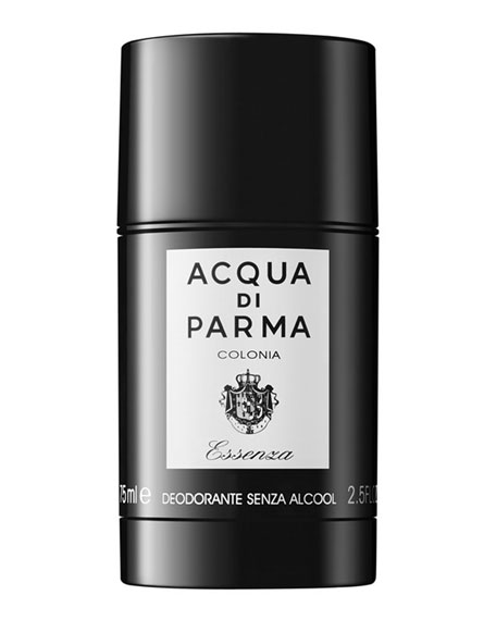 Acqua Di Parma 2.5 OZ. COLONIA ESSENZA DEODORANT STICK