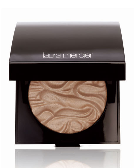 Limited Edition Face Illuminating Powder, Spellbound