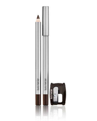 Long Wear Eye Pencil