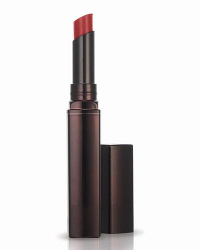 Laura Mercier Rouge Nouveau Weightless Creme Lip Color