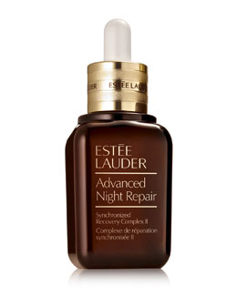Estee Lauder Advanced Night Repair Synchronized Recovery Complex II, 1 fl. oz.