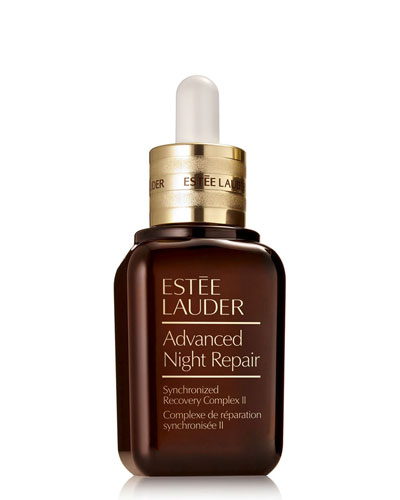 Estee Lauder Advanced Night Repair Synchronized Recovery Complex II <b>NM Beauty Award Winner 2014</b>