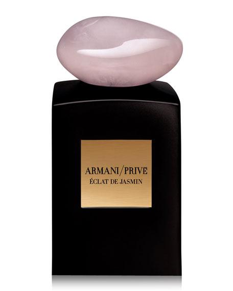 Prive Eclat de Jasmin Eau De Parfum, 3.4 oz./ 100 mL