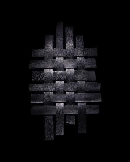 Prive Cuir Noir Intense, 3.4 oz./ 100 mL