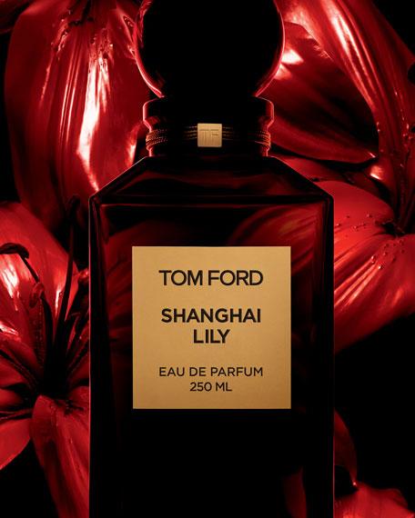 Atelier Shanghai Lily Eau De Parfum, 1.7 oz./ 50 mL