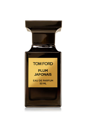 TOM FORD 1.7 oz. Plum Japonais Eau de Parfum