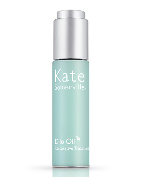 Kate Somerville Dilo Oil Restorative Treatment, 1.0 oz.